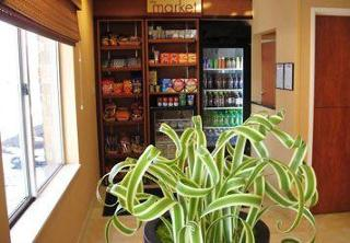 Fairfield Inn & Suites Fort Wayne