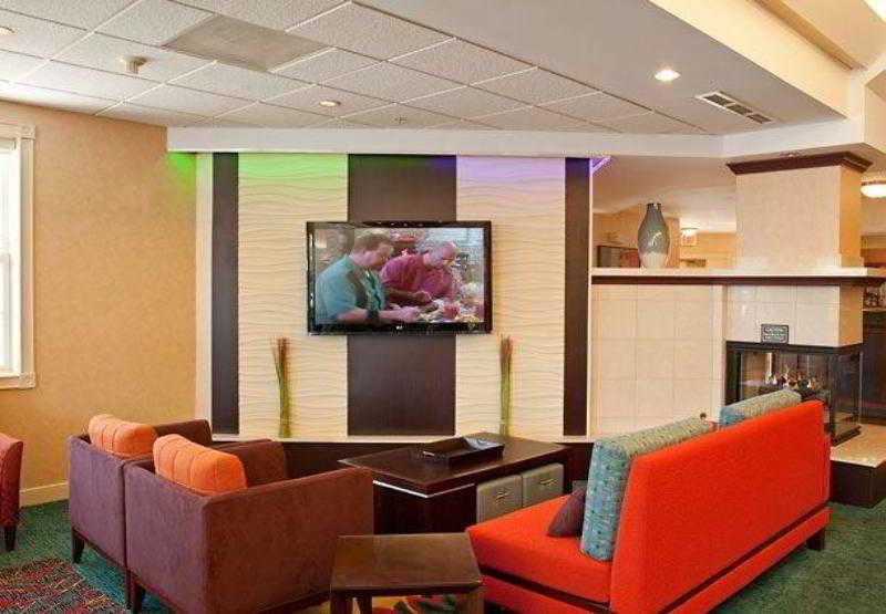 Residence Inn Grand Rapids West