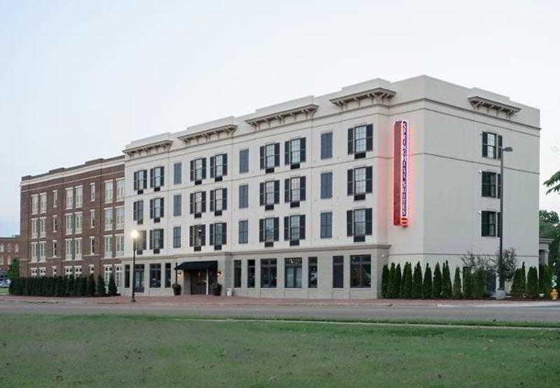 SpringHill Suites Huntsville…, Providence Main Street Northwest,320