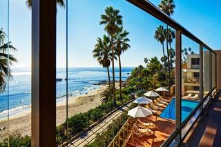 The Ritz-Carlton, Los…, 900 W Olympic Blvd,