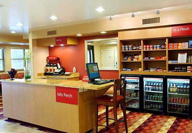 TownePlace Suites Kansas…, 7020 W. 133rd Street,