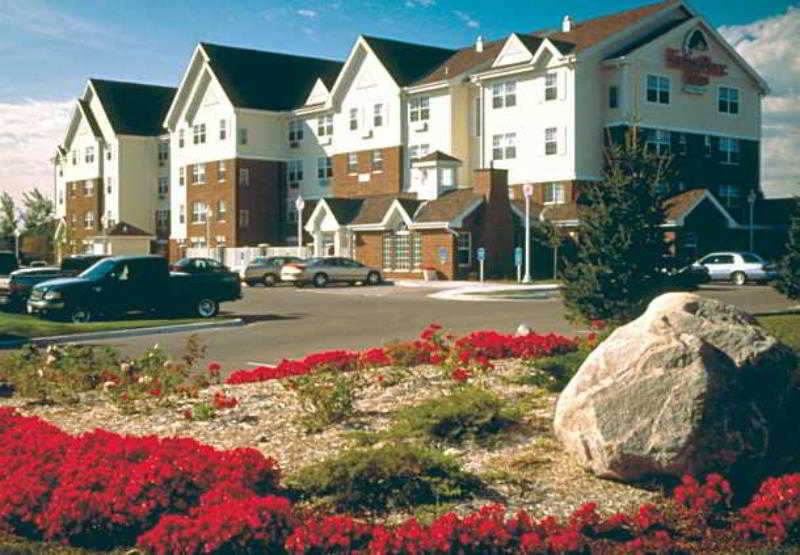 Towneplace Suites Minneapolis - St. Paul Airport