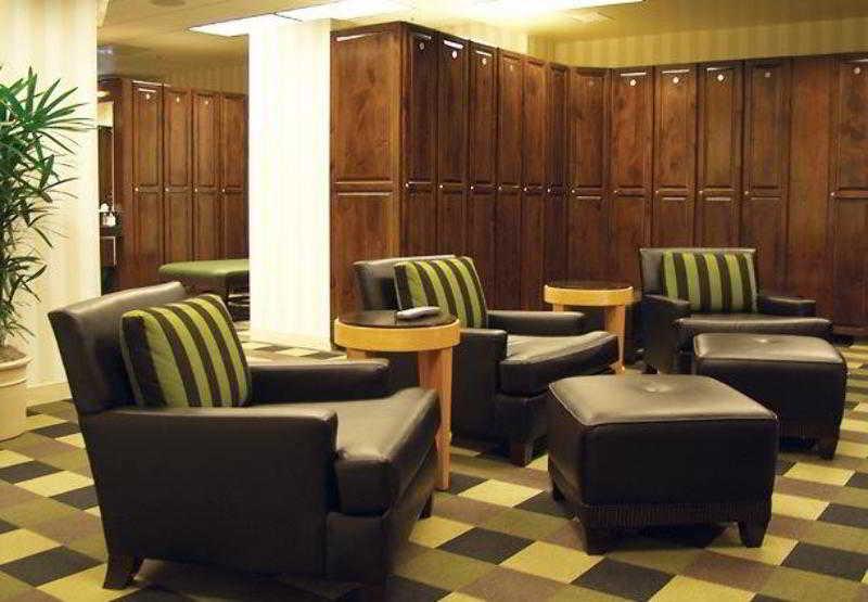 Renaissance ClubSport Walnut Creek Hotel