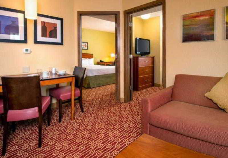 TownePlace Suites Virginia…, 5757 Cleveland Street,