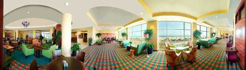 Book SpringHill Suites by Marriott Virginia Beach Oceanfront Norfolk - image 11