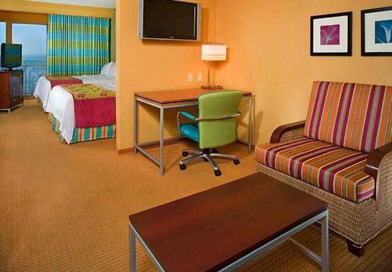 Book SpringHill Suites by Marriott Virginia Beach Oceanfront Norfolk - image 14