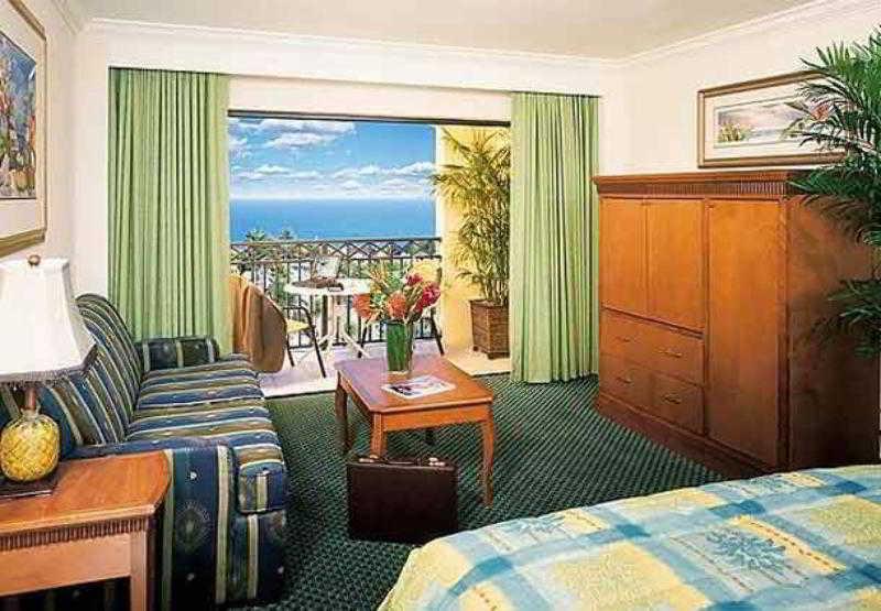 Residence Inn Delray Beach