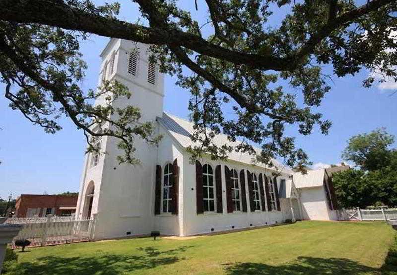 SpringHill Suites Pensacola, 487 Creighton Road,