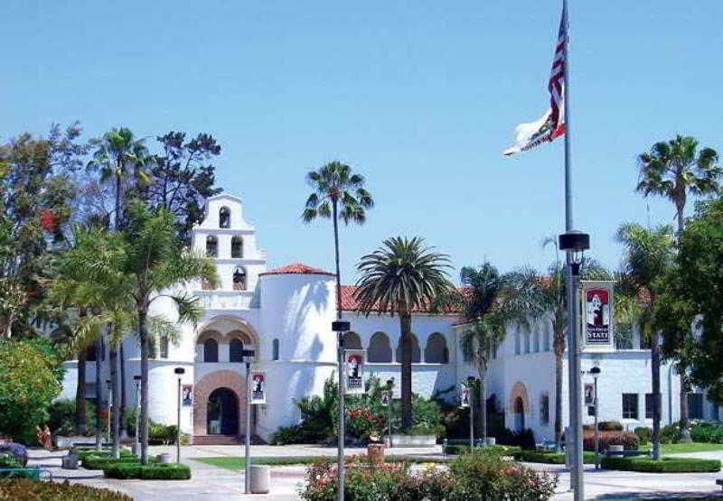 Springhill Suites San Diego Rancho Bernardo