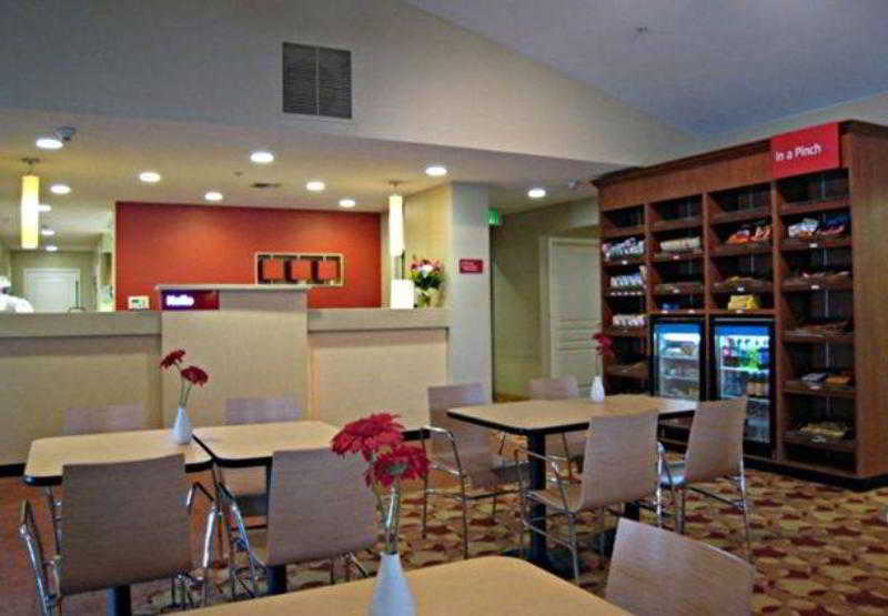 Book TownePlace Suites Seattle Southcenter Seattle - image 3
