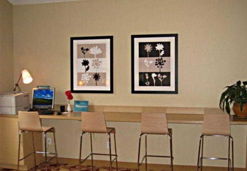 Book TownePlace Suites Seattle Southcenter Seattle - image 5