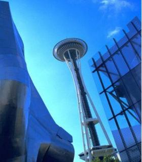 Book TownePlace Suites Seattle Southcenter Seattle - image 11