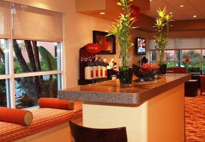 TownePlace Suites Anaheim…, 1730 South State College…