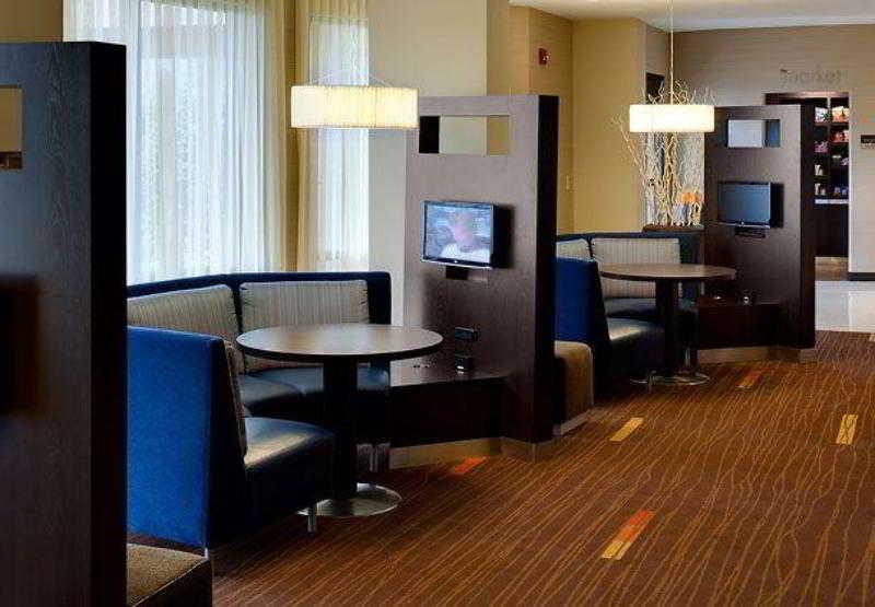 SpringHill Suites Alexandria…, 2950 Eisenhower Avenue,2950