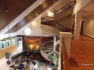サークル・イン  ホテル イメージ画像