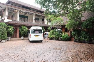 Orchid Resort Suvarnabhumi, Bangkok
