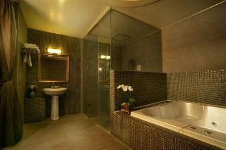 Polaris Hotel, 27 Sohyang-ro 13beon-gil…