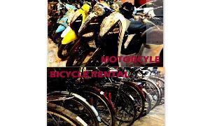 Somjai Place Ayutthaya, 6916 Bang Ian Soi Horrattranachai,
