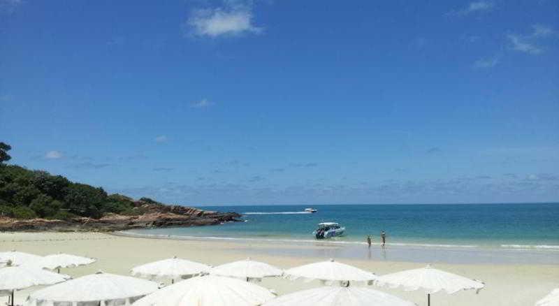 Sawasdee Coco Resort, 953 Moo 4 Kho Samed A Meung,