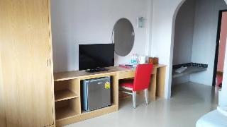 S2s Queen Trang Hotel, 8589 Visetkul Rd Ttubtieng,84