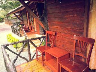 Saithong Resort, 203 Moo4 T Maifard Pakmeng…