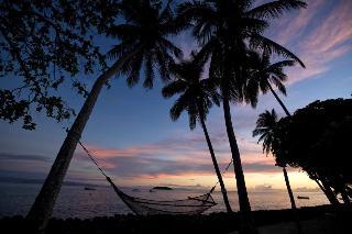 Garden Island Resort, P.o. Box 1, Waiyevo,