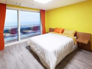 Hanwha Resort Daecheon