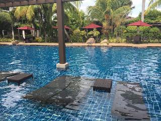 Mount Sea Resort - Generell