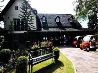 Balcony Hill Resort, 193 Mae Suai Fang Rdmae Suai,