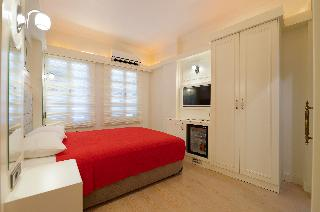 Boutique hotel castle boutique hotel in antalya city for Was sind boutique hotels