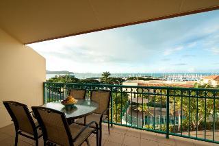 Shingley Beach Resort, 115 Shingley Dr,