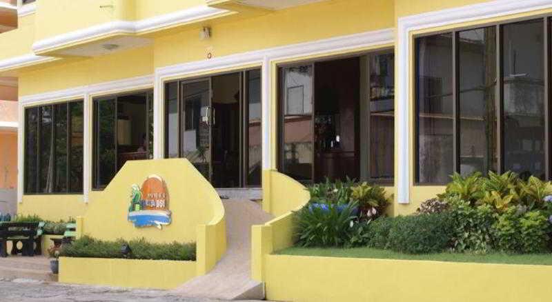 Laemya Inn, 79/9 Moo 1 Ban Phe Rayong,