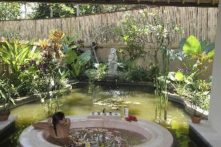 Villa Taman Di Blayu, Peken Blayu Village,