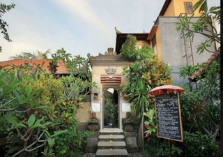 Mawa House, Jalan Nyuh Bojog Banjar Nyuh…