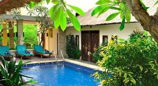 Coco De Heaven House, Jalan Bypass Ngurah Rai No…