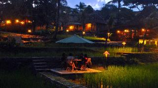 Padi City Resort, Jl Regulus 9 Kompleks Perumahan…