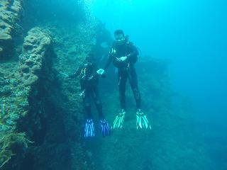 Ocean View Dive Resort…, Jln Raya Tulamben Singarajakubu…
