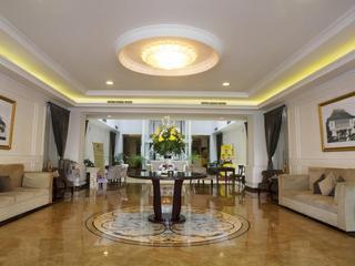 Amarelo Hotel Solo, Jlgatot Subroto 89103 Singosaren…