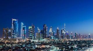 Book Conrad Dubai Dubai - image 4
