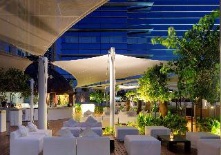 Book Conrad Dubai Dubai - image 2