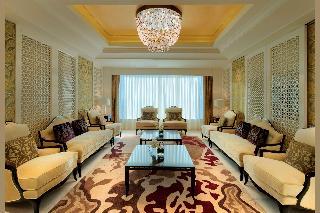 Book Conrad Dubai Dubai - image 8