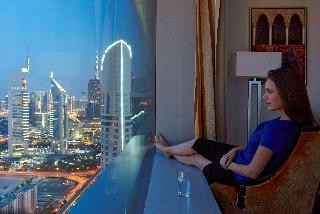 Book Conrad Dubai Dubai - image 9