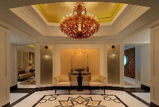 Book Conrad Dubai Dubai - image 10
