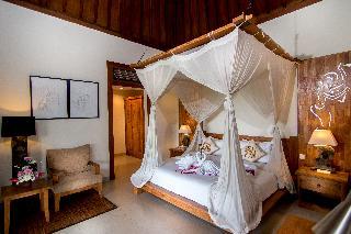 Onje Resort and Villa…, Banjar Umahanyar Desa Pejeng…