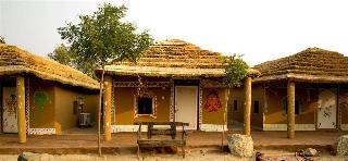 Bishnoi Village Camp…, Guda Bishnoiyan Jodhpur Rajasthan…
