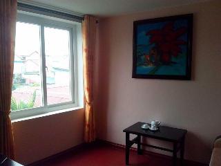 Waterland Hotel, 35/42 Nguyen Cong Tru Street…