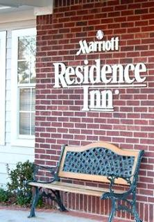 Residence Inn Atlanta Gwinnett Place