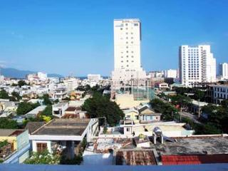 Atlantic Hotel, 151 Ho Nghinh Son Tra,
