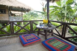 Good Morning Pai, 250 Moo1 Pai District Mae…