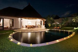 The Alam Villa, Jl Bumbak No 168 Br Anyar…